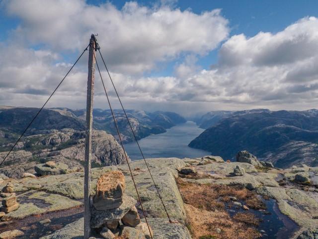 cima-del-Neverdalsfjell
