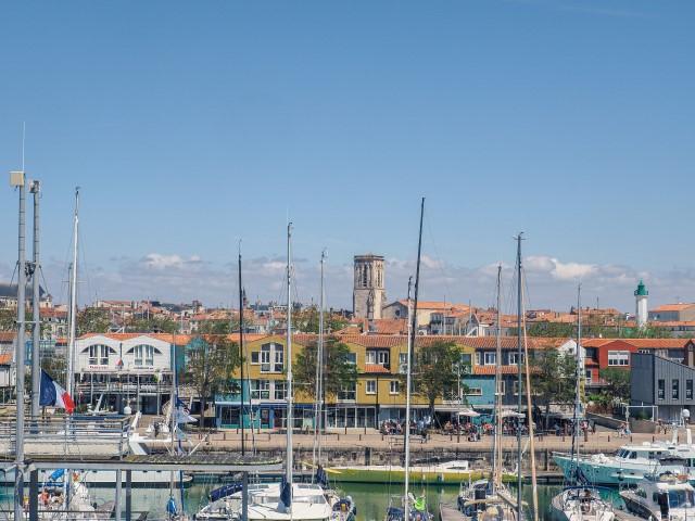 La-Rochelle-Nouvelle-Aquitaine