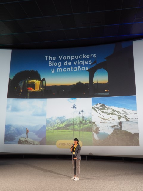 Presentación-del-proyecto-The-Vanpackers