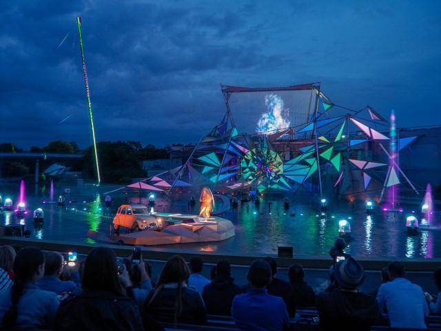 Show-de-luces-Futuroscope
