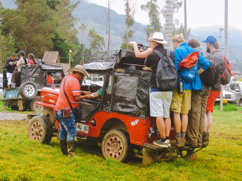jeep-Colombia