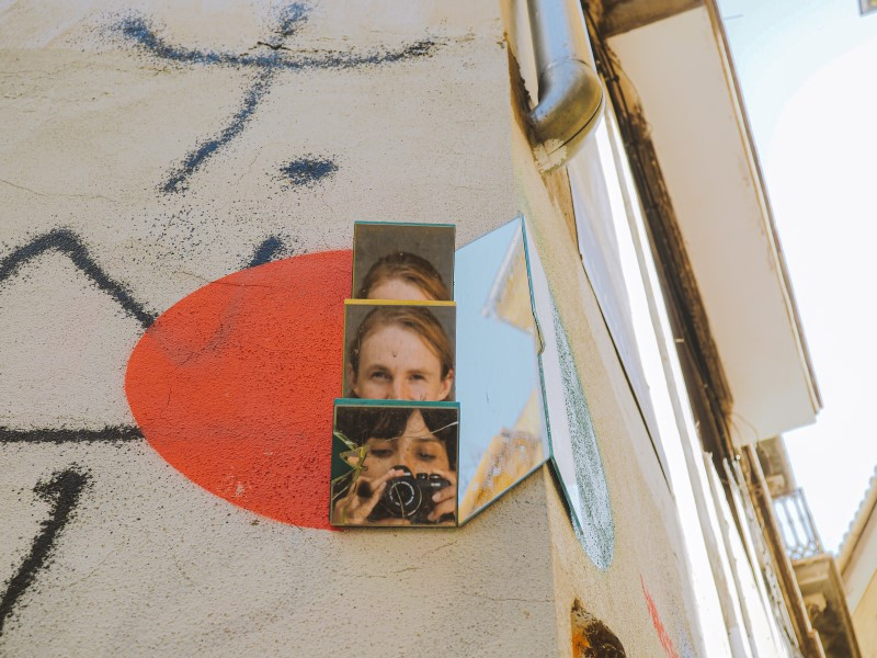Arte-callejero-Valencia