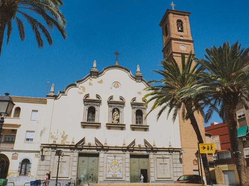 Barrio-Cabanyal-Valencia