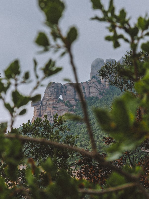 Ruta-Can-Maçana-a-Montserrat