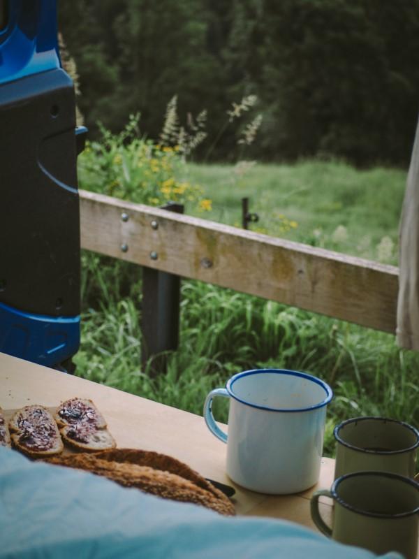 Desayuno-en-furgo-en-Queralbs
