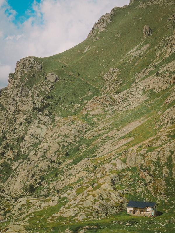Refugio-Coma-de-Vaca