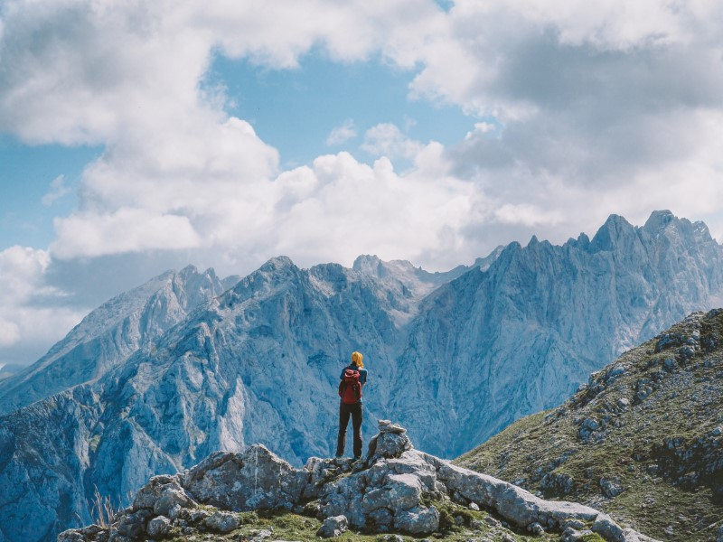 Cabeza-Lambria-Picos-de-Europa-Vega-de-Ario