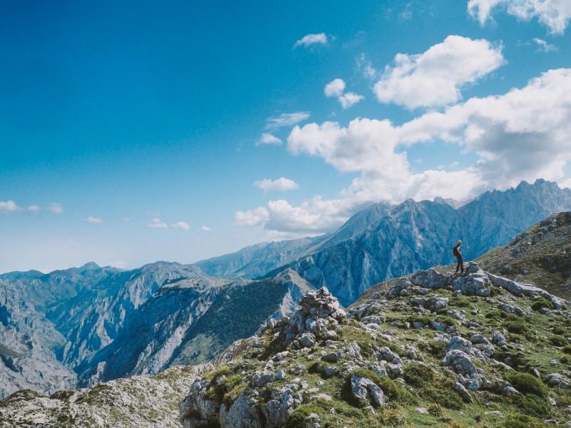 Cabeza-Lambria-Picos-de-Europa