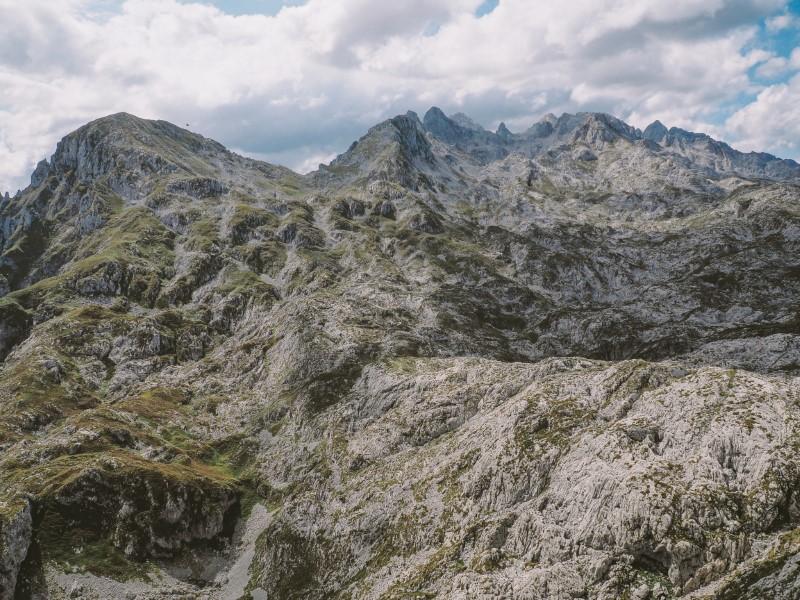 Montanas-de-los-Picos-de-Europa
