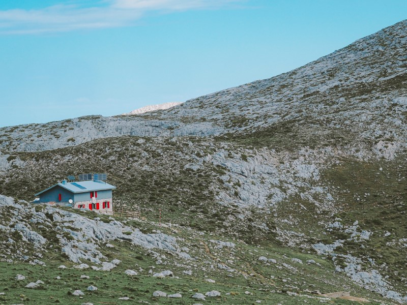 Refugio-de-Vega-de-Ario