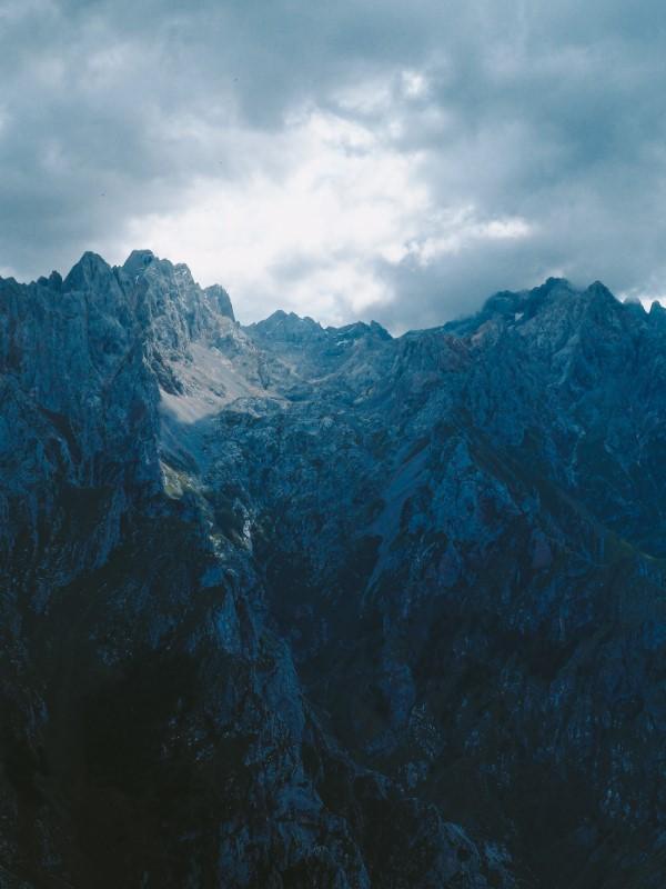 Vistas-en-los-Picos-de-Europa